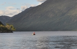 Open Canoe Expeditions